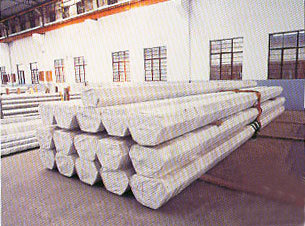 Stainless Steel Pipe And Tube SS 304