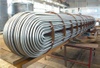 347/347H Stainless Steel Pipes & Tubes