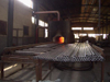 316H Stainless Steel Pipe