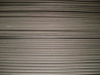 Stainless Steel Tubes 1.4462/S31803