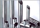 Stainless Steel Tube /SS Seamless Tube (TP317L)