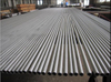 1.4948/304H Stainless Steel Pipe / Tube