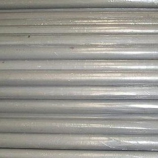 1.4306/304L Heavy Wall Stainless Steel Tubing
