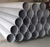 UNS N06600 Nickel Alloy Pipe