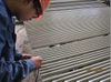 1.4307 Seamless Stainless Steel Pipe